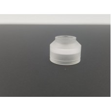 Airlab Bright Frosted Clear