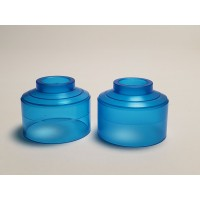 NarDA 22mm - Royal Blue