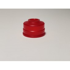 NarEa Blood Red 24mm
