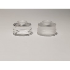 NarEa Clear 24mm