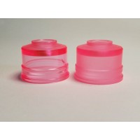 Skyfall 24mm - Neon Pink